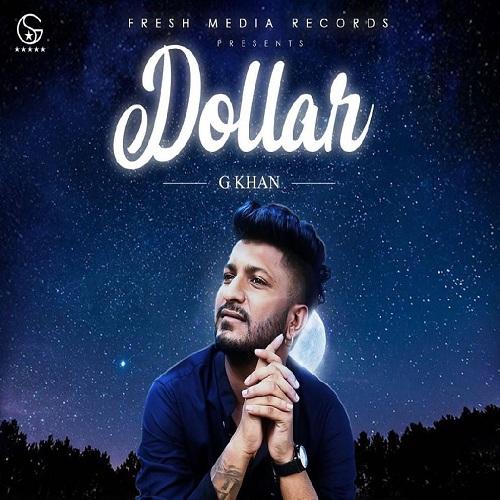 Dollar-G-Khan-mp3-image