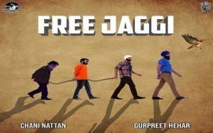 Free Jaggi Lyrics Chani Nattan – Vgrooves-Gurpreet Hehar