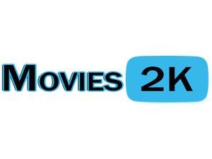 movie2k