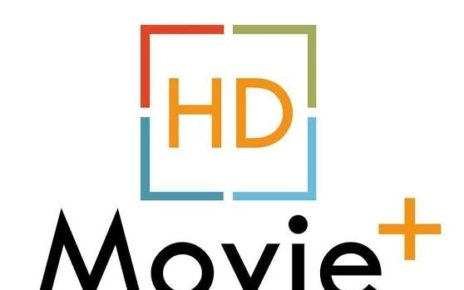 Hdmovieplus 2020- Bollywood, South, Hollywood movies in Hindi