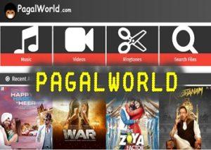 Pagalworld Bollywood Hindi Dubbed HD Movies Download