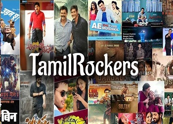 TamilRockers Hindi