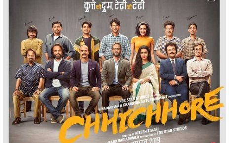 chhichhore-full-movie-download/