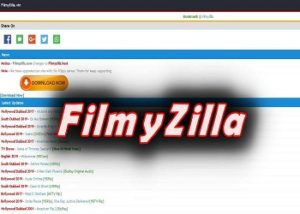 Filmyzilla Hindi