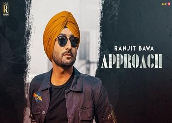 approach-ranjit-bawa