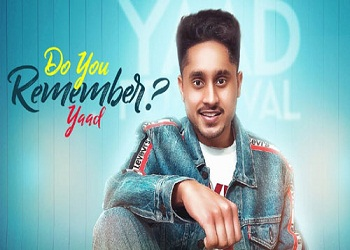 do-you-remember-yaad