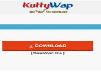 Kuttyweb