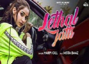 Lethal Jatti