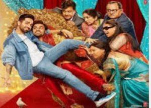 Shubh Mangal Zyada Saavdhan Full Movie