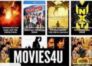 movies4u