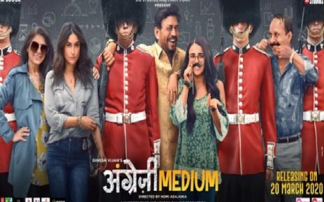 Movierulz Watch Bollywood And Hollywood Full Movies Latest Song Lyrics And News