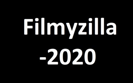 Filmyzilla 2020