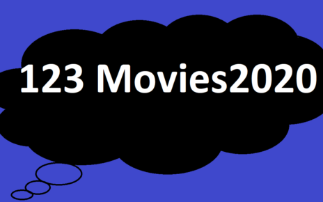 123 Movies2020