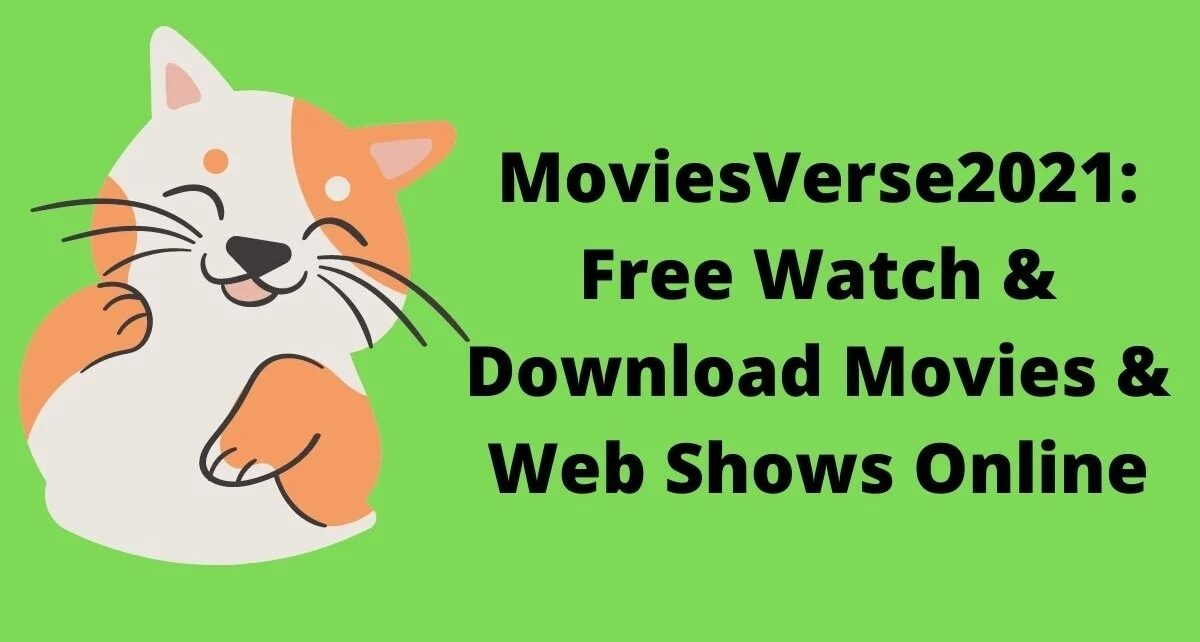 MoviesVerse2021